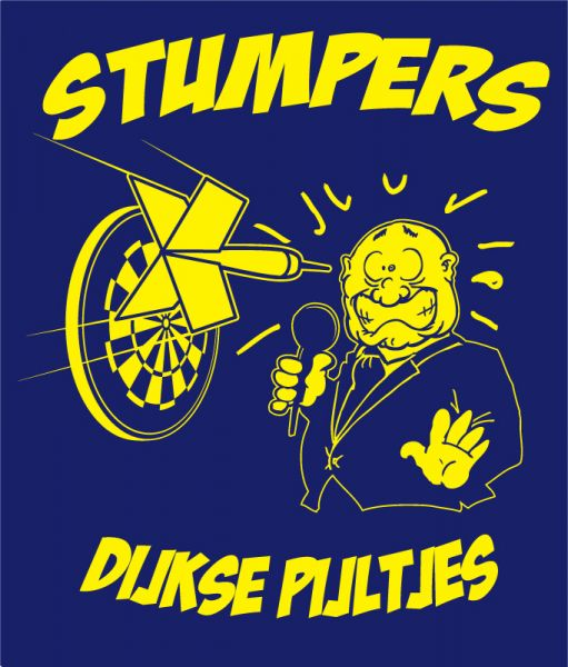darts-stumpers